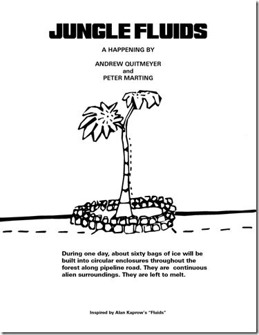 Jungle-Fluids-Poster