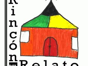 Rincon Del Relato - Logo