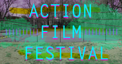 Action Film Festival