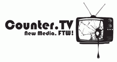 Counter.TV
